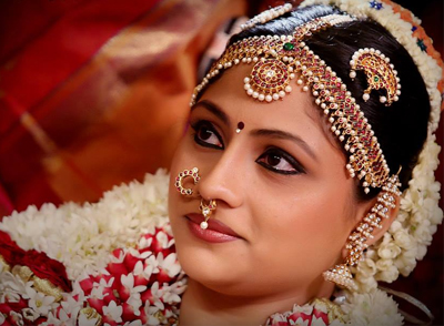 Wedding Caterers in Bangalore | Brahmin Marriage Caterers in